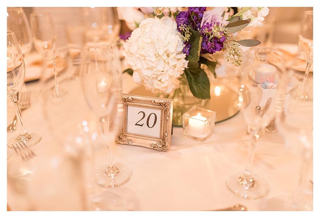 Ritz Charles Wedding Carmel Wedding Photographers_0430.jpg