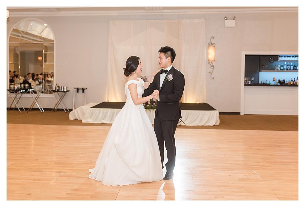 Ritz Charles Wedding Carmel Wedding Photographers_0432.jpg