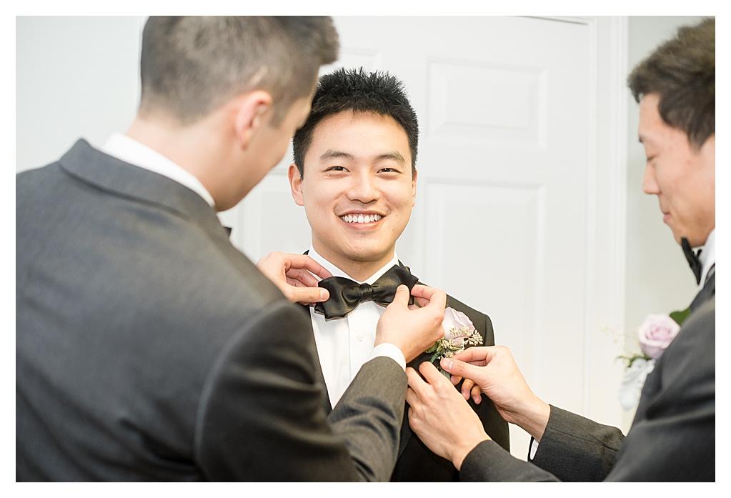 Ritz Charles Wedding Carmel Wedding Photographers_0434.jpg