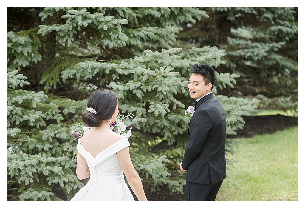Ritz Charles Wedding Carmel Wedding Photographers_0436.jpg