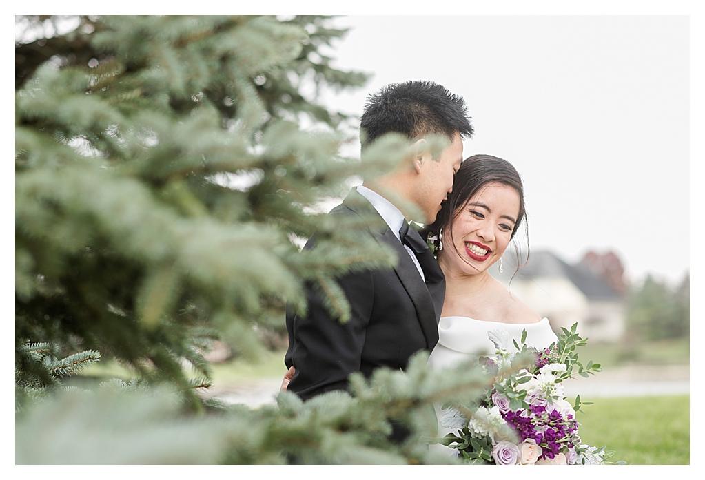 Ritz Charles Wedding Carmel Wedding Photographers_0437.jpg