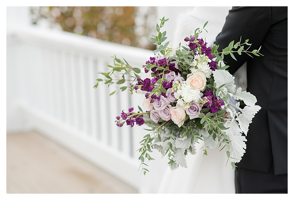 Ritz Charles Wedding Carmel Wedding Photographers_0438.jpg