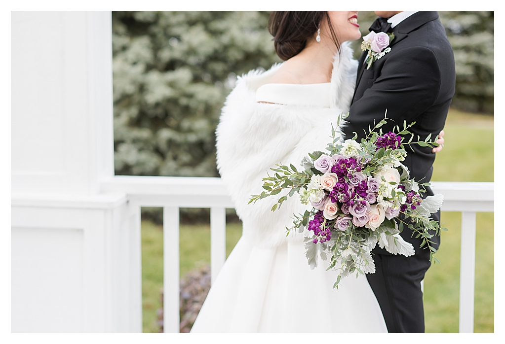 Ritz Charles Wedding Carmel Wedding Photographers_0439.jpg
