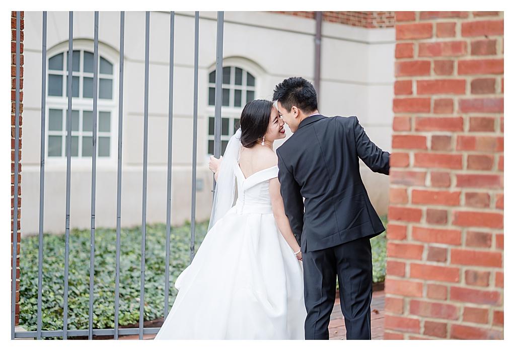 Ritz Charles Wedding Carmel Wedding Photographers_0440.jpg