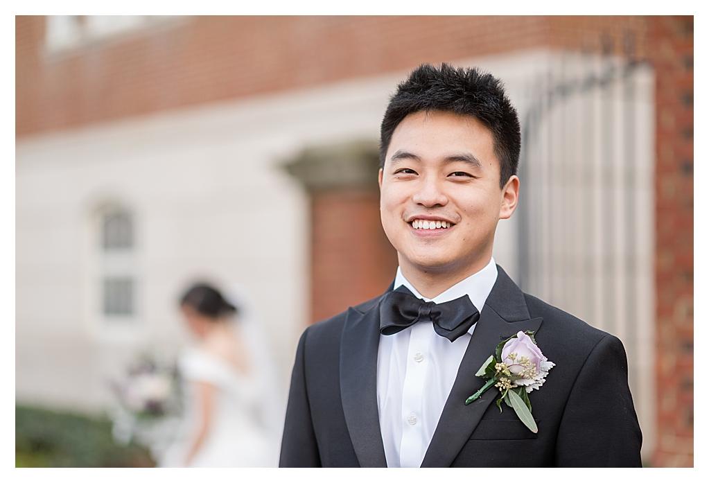Ritz Charles Wedding Carmel Wedding Photographers_0441.jpg