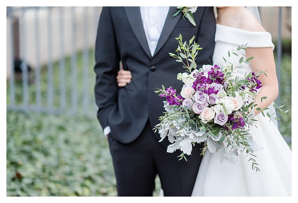 Ritz Charles Wedding Carmel Wedding Photographers_0442.jpg