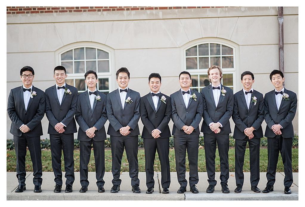 Ritz Charles Wedding Carmel Wedding Photographers_0443.jpg