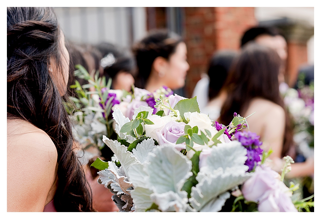 Ritz Charles Wedding Carmel Wedding Photographers_0445.jpg