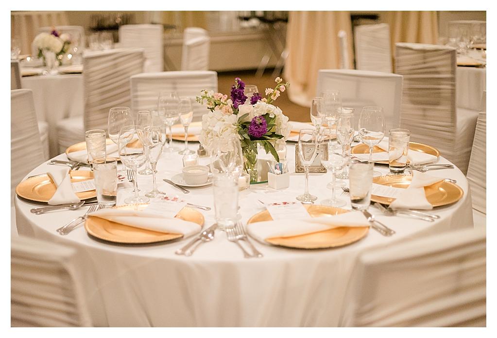 Ritz Charles Wedding Carmel Wedding Photographers_0446.jpg