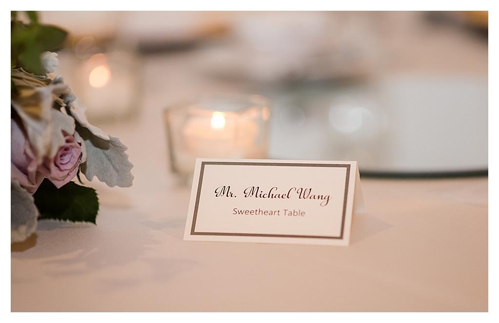 Ritz Charles Wedding Carmel Wedding Photographers_0448.jpg