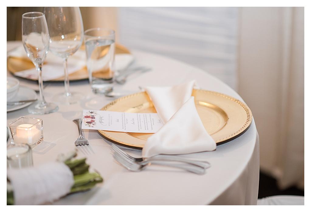 Ritz Charles Wedding Carmel Wedding Photographers_0449.jpg