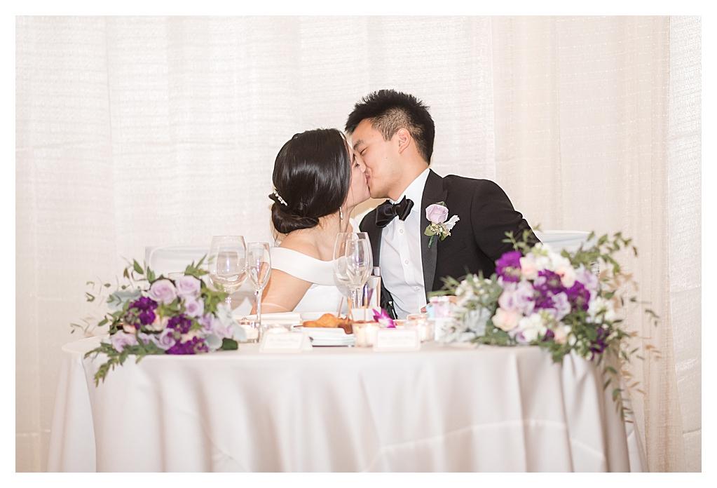 Ritz Charles Wedding Carmel Wedding Photographers_0450.jpg
