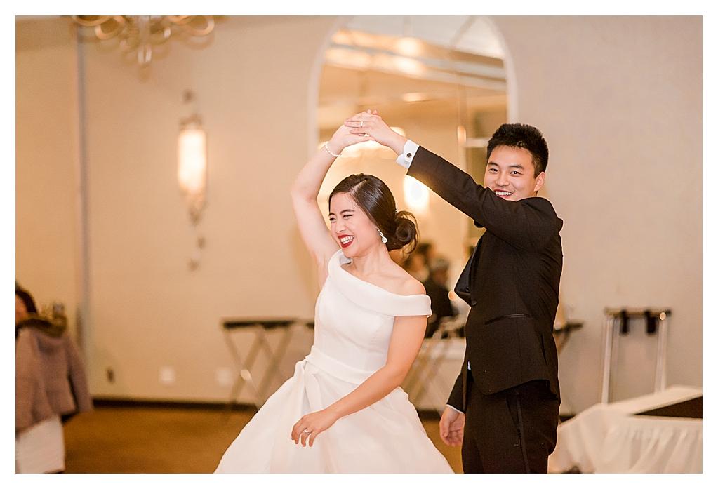 Ritz Charles Wedding Carmel Wedding Photographers_0451.jpg