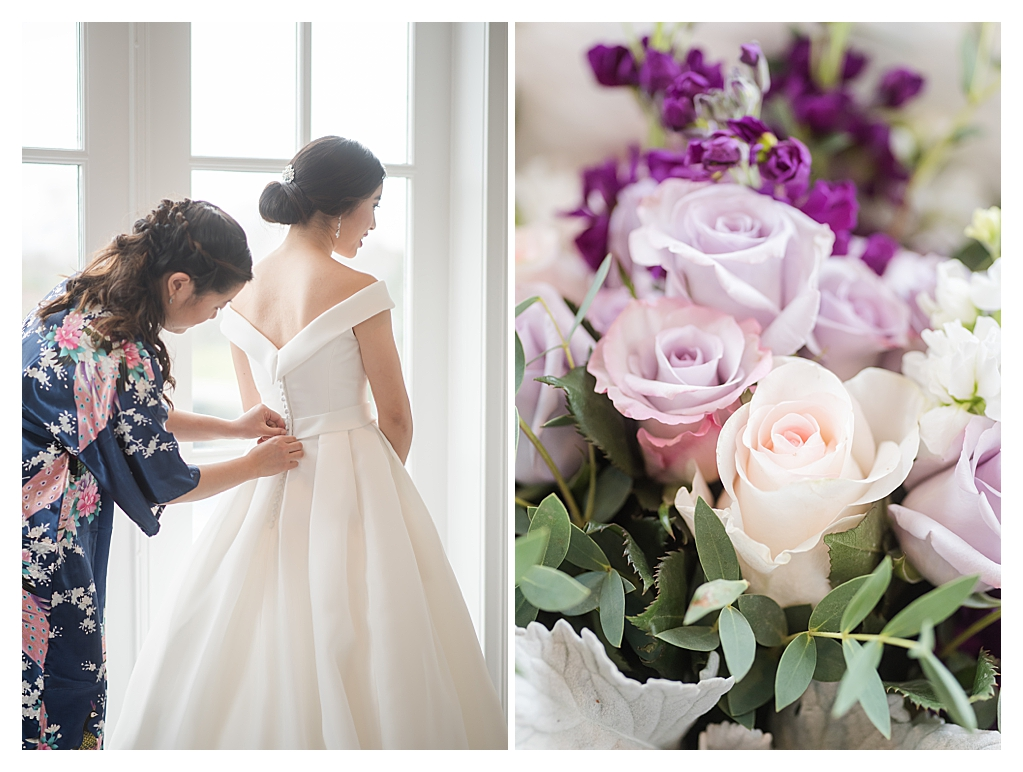 Ritz Charles Wedding Carmel Wedding Photographers_0454.jpg