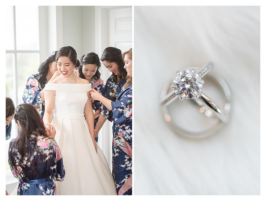 Ritz Charles Wedding Carmel Wedding Photographers_0457.jpg