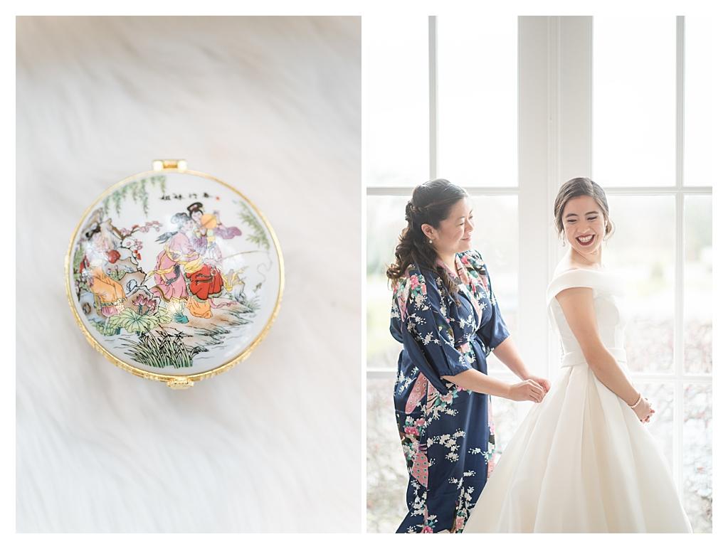 Ritz Charles Wedding Carmel Wedding Photographers_0458.jpg