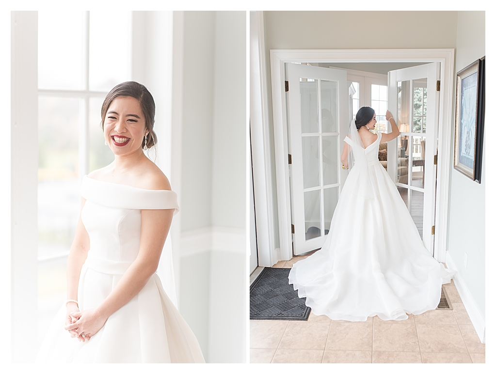 Ritz Charles Wedding Carmel Wedding Photographers_0459.jpg
