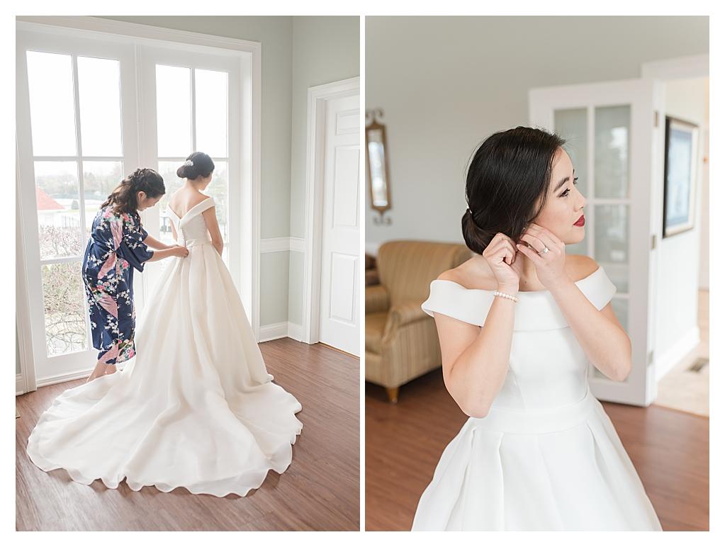 Ritz Charles Wedding Carmel Wedding Photographers_0461.jpg