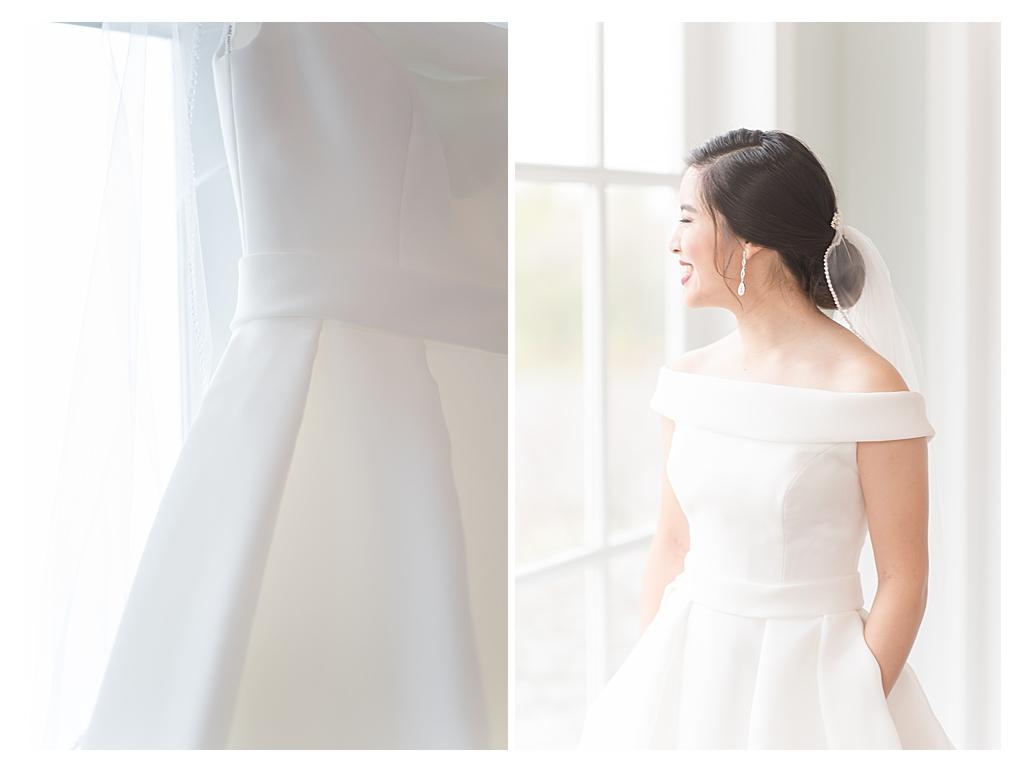 Ritz Charles Wedding Carmel Wedding Photographers_0462.jpg