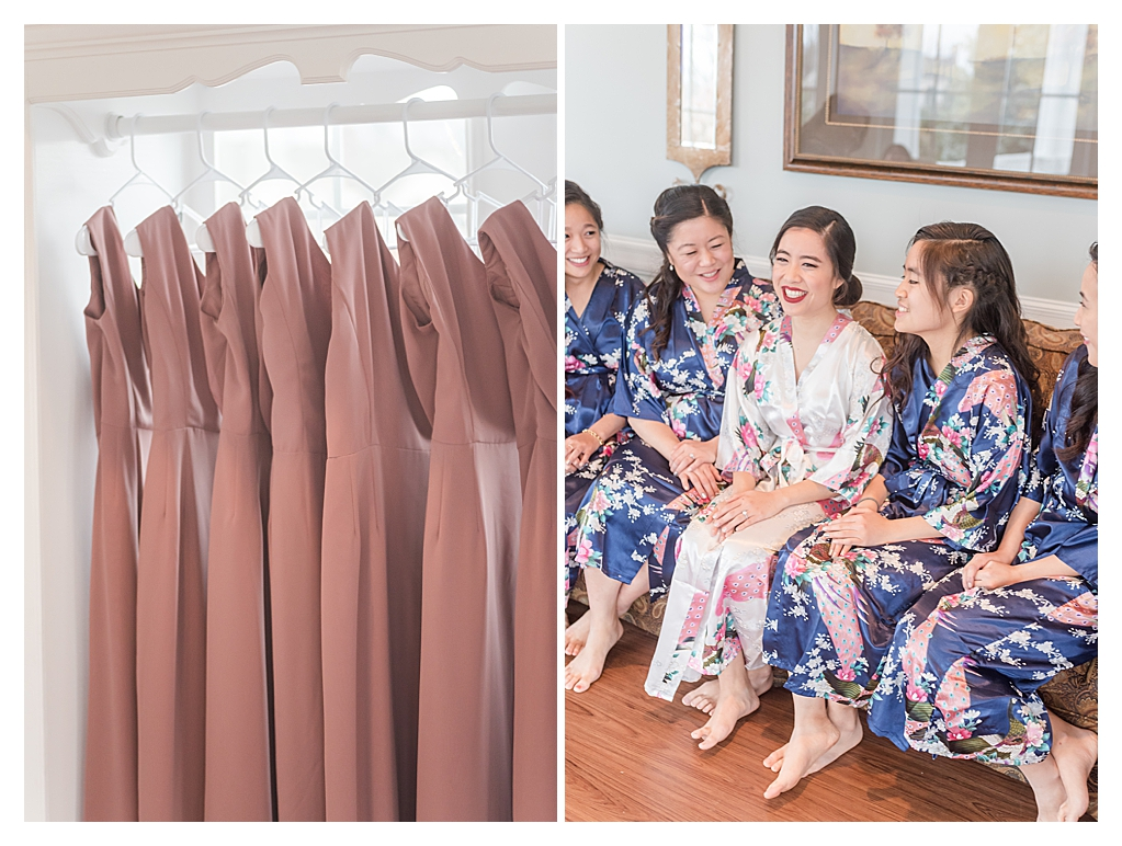Ritz Charles Wedding Carmel Wedding Photographers_0464.jpg