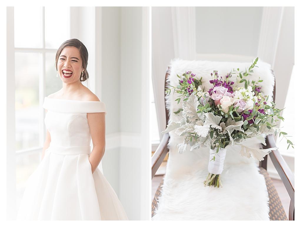 Ritz Charles Wedding Carmel Wedding Photographers_0465.jpg