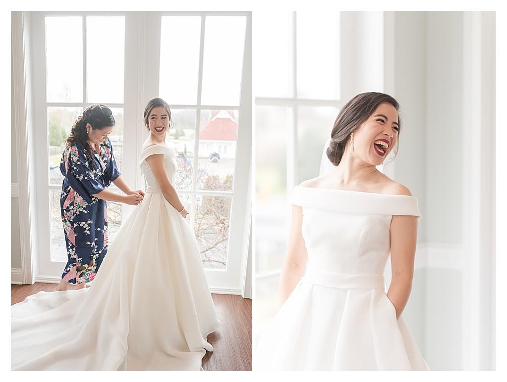 Ritz Charles Wedding Carmel Wedding Photographers_0466.jpg