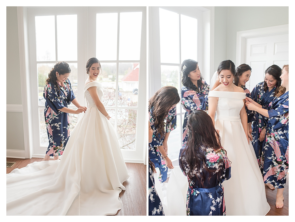 Ritz Charles Wedding Carmel Wedding Photographers_0467.jpg