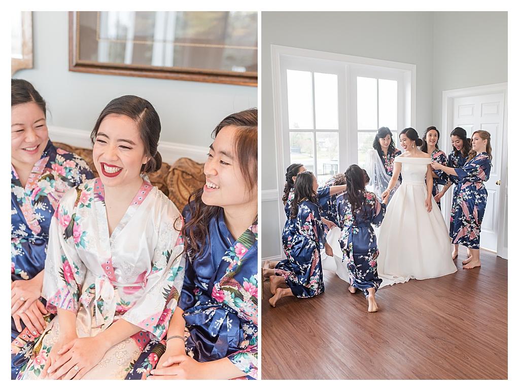 Ritz Charles Wedding Carmel Wedding Photographers_0468.jpg