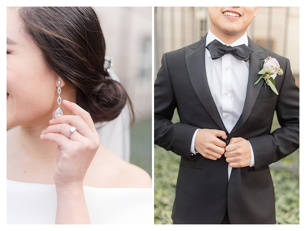 Ritz Charles Wedding Carmel Wedding Photographers_0470.jpg