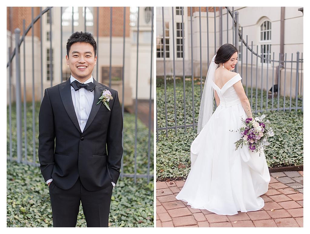 Ritz Charles Wedding Carmel Wedding Photographers_0471.jpg