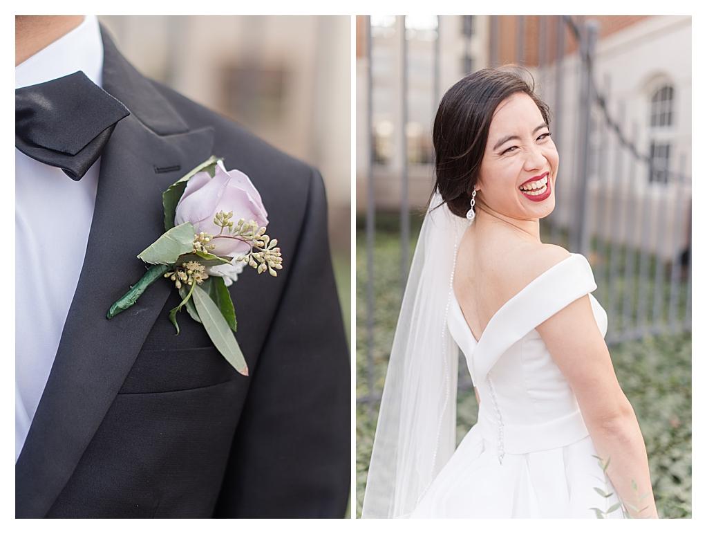 Ritz Charles Wedding Carmel Wedding Photographers_0472.jpg