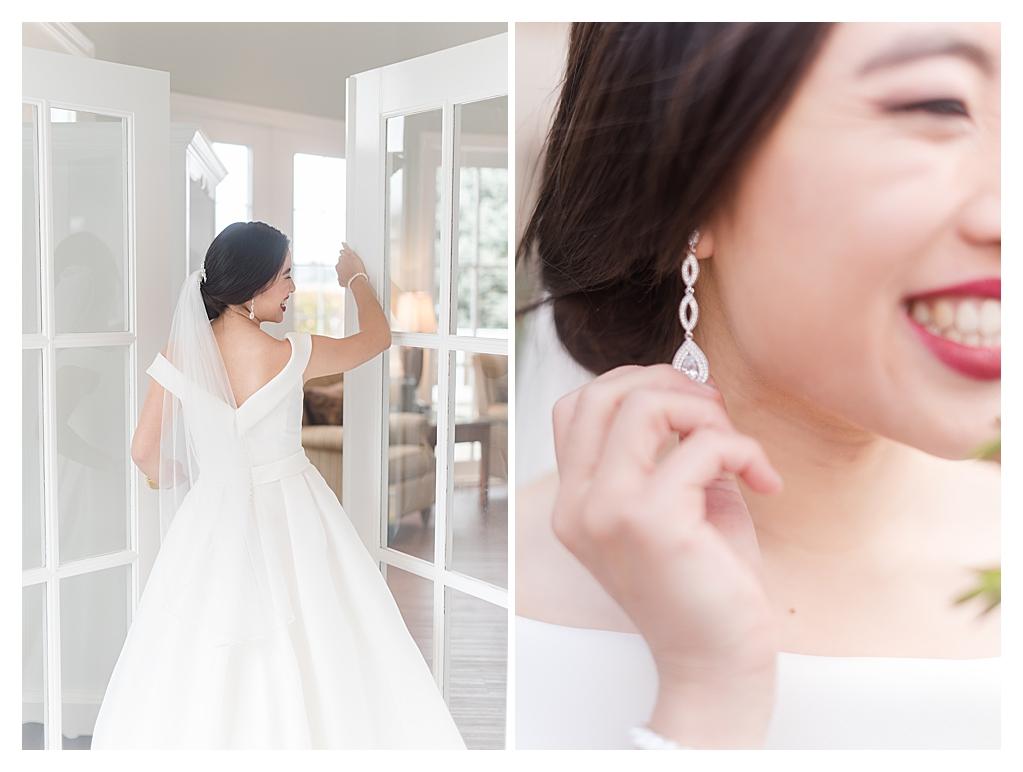 Ritz Charles Wedding Carmel Wedding Photographers_0473.jpg