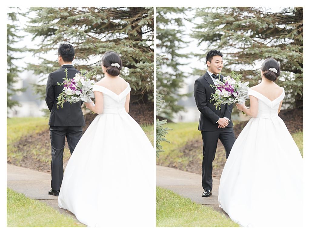 Ritz Charles Wedding Carmel Wedding Photographers_0474.jpg