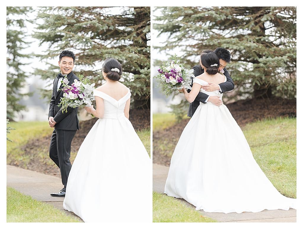 Ritz Charles Wedding Carmel Wedding Photographers_0475.jpg
