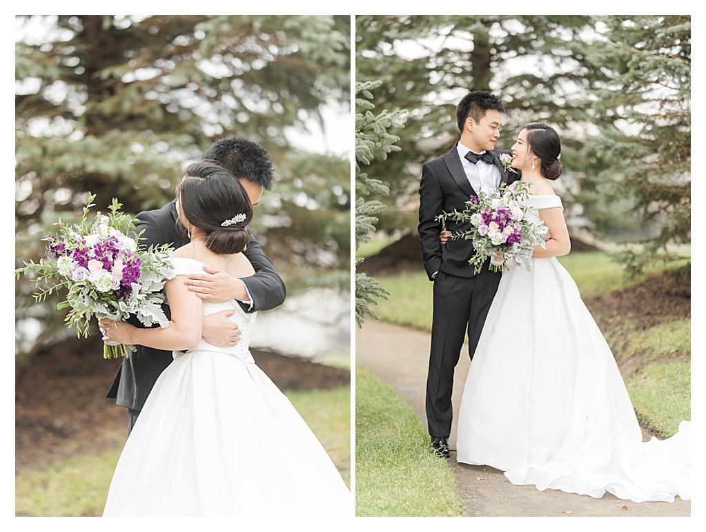 Ritz Charles Wedding Carmel Wedding Photographers_0476.jpg
