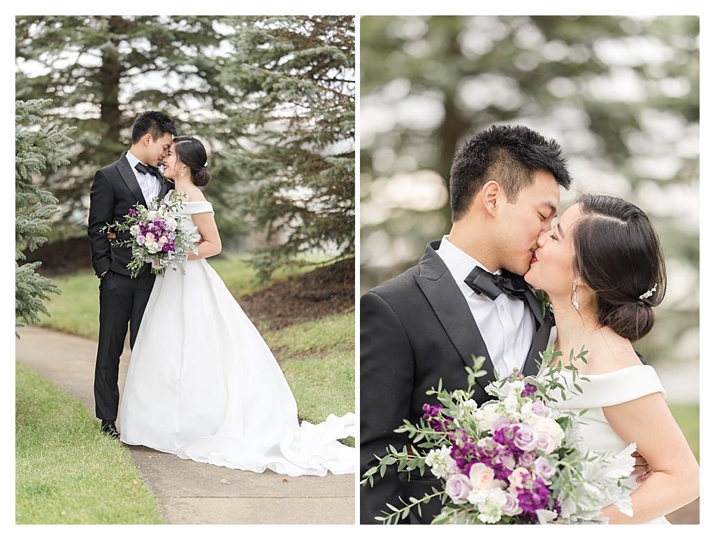 Ritz Charles Wedding Carmel Wedding Photographers_0478.jpg