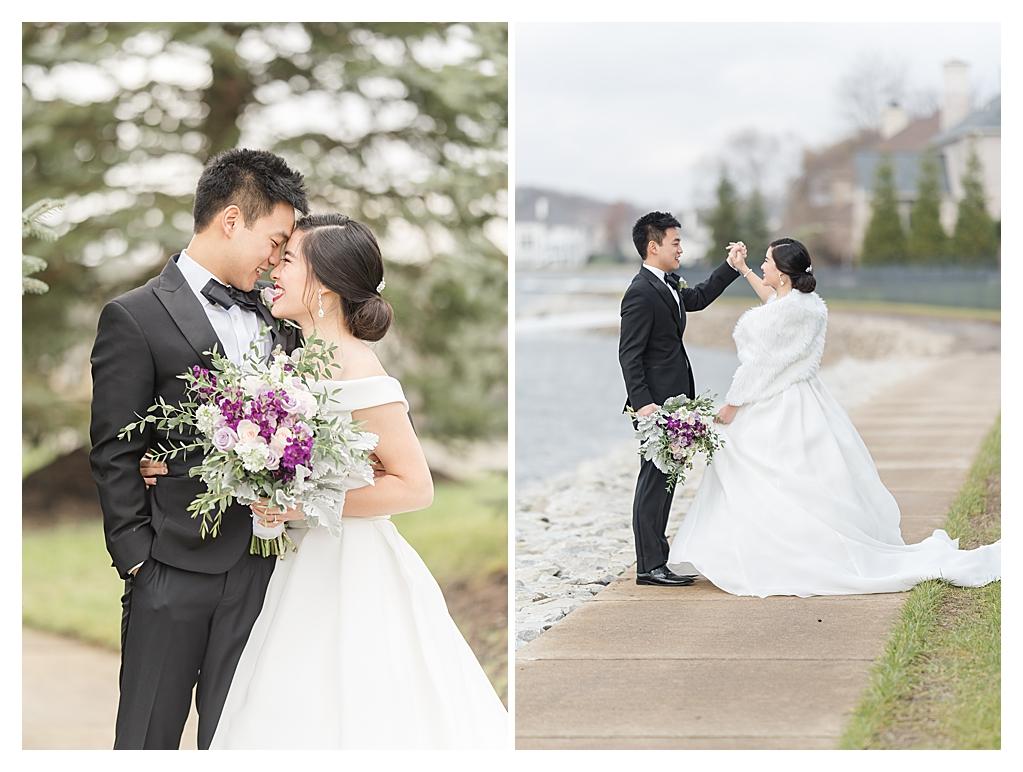 Ritz Charles Wedding Carmel Wedding Photographers_0479.jpg