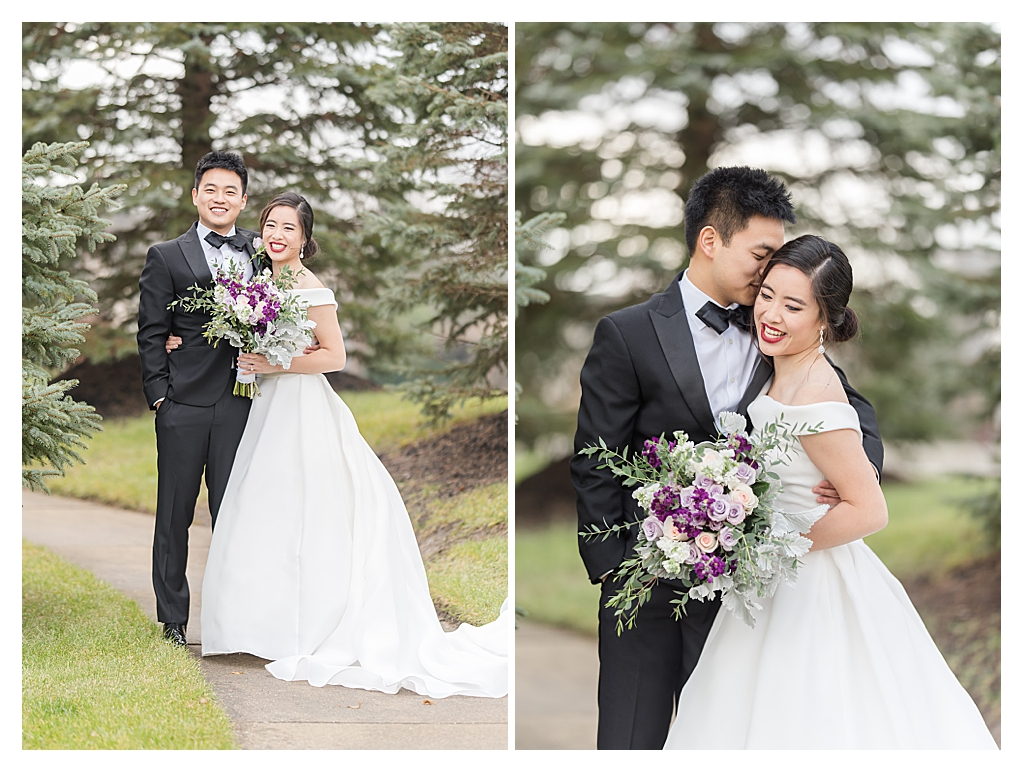 Ritz Charles Wedding Carmel Wedding Photographers_0481.jpg