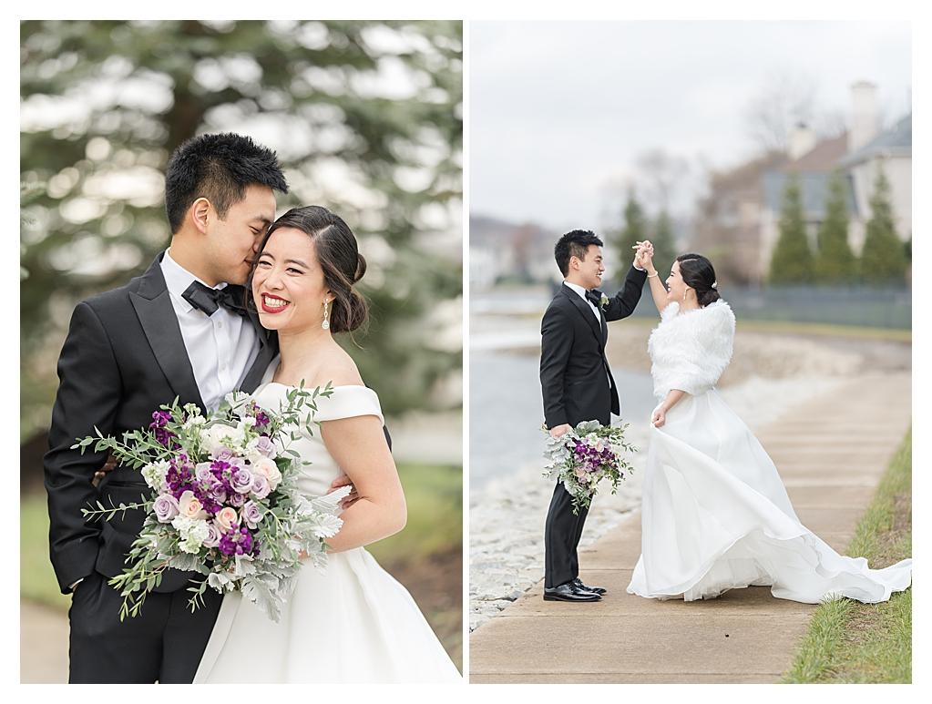 Ritz Charles Wedding Carmel Wedding Photographers_0482.jpg
