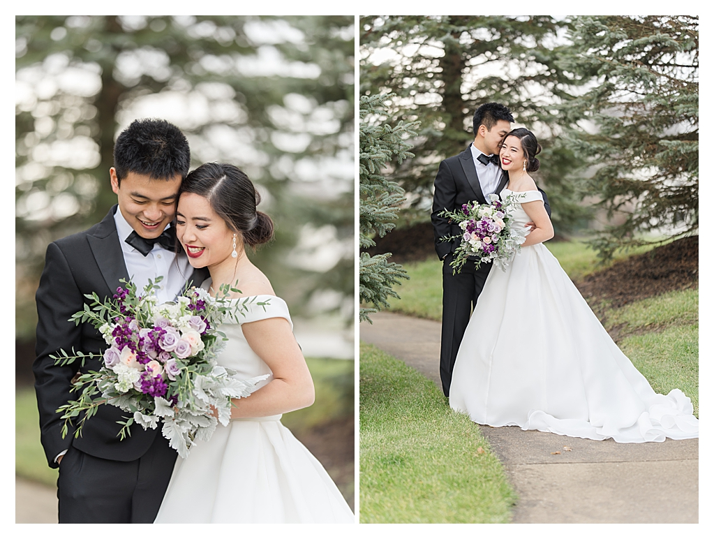 Ritz Charles Wedding Carmel Wedding Photographers_0483.jpg