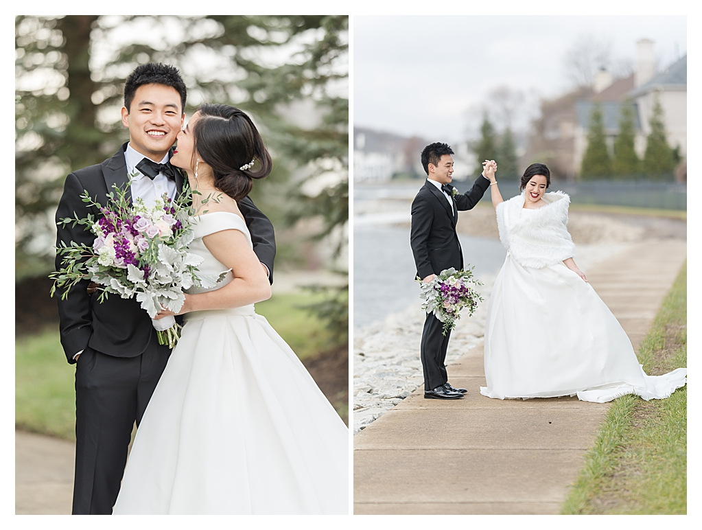 Ritz Charles Wedding Carmel Wedding Photographers_0484.jpg