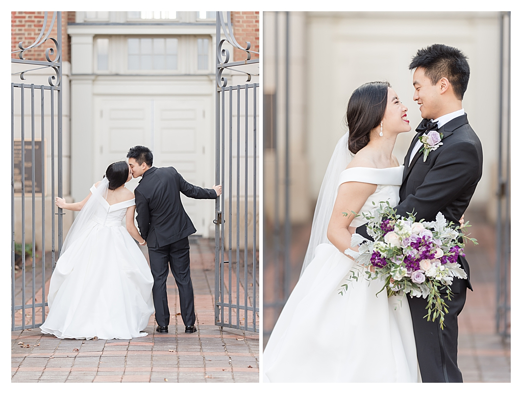 Ritz Charles Wedding Carmel Wedding Photographers_0485.jpg