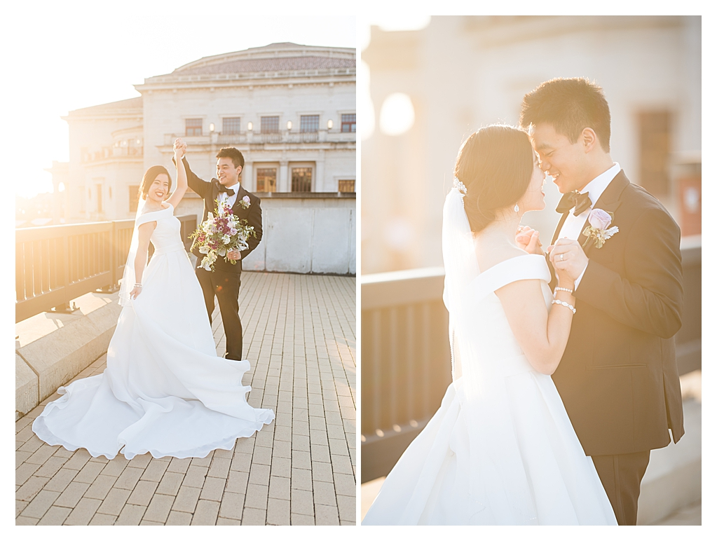 Ritz Charles Wedding Carmel Wedding Photographers_0486.jpg