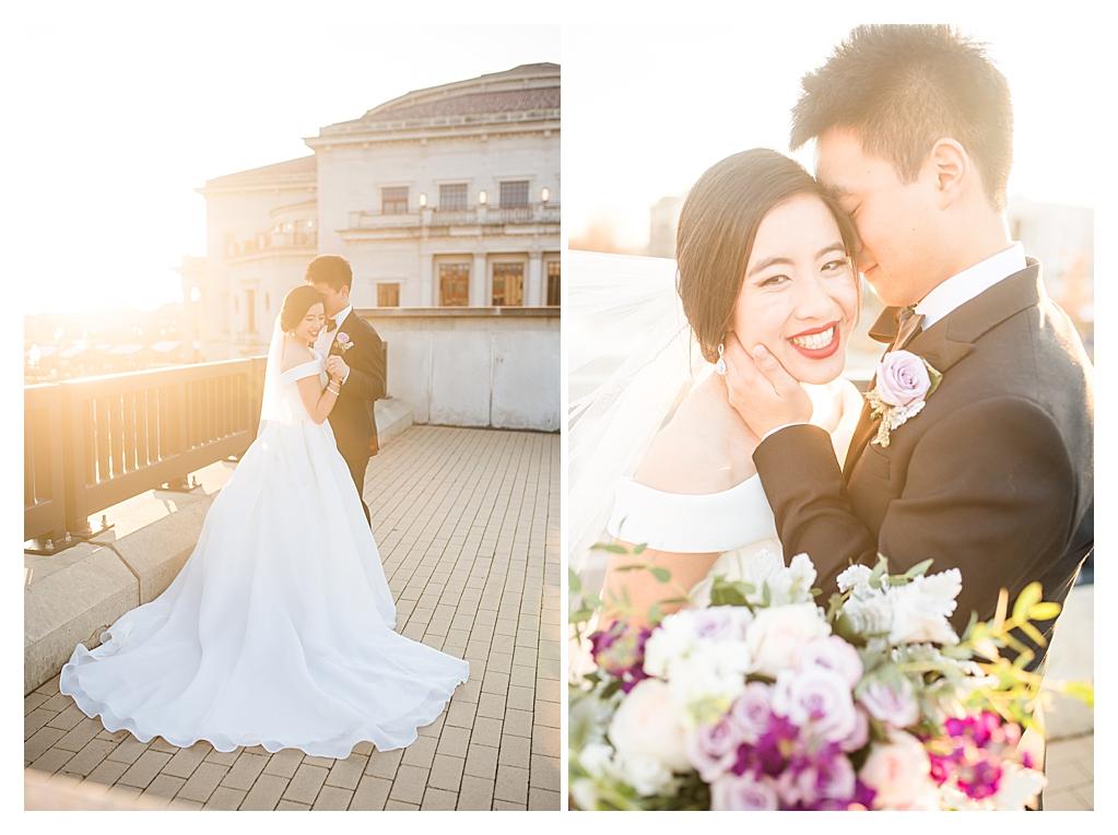 Ritz Charles Wedding Carmel Wedding Photographers_0488.jpg