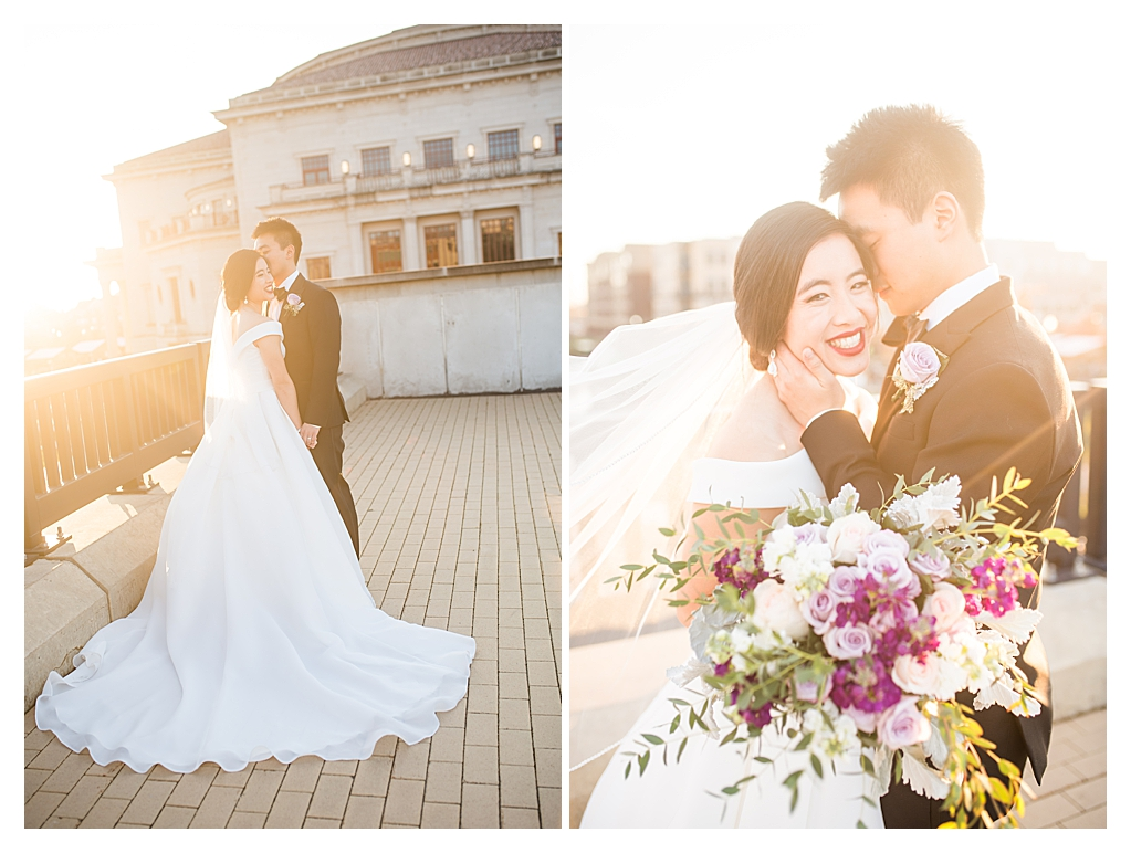 Ritz Charles Wedding Carmel Wedding Photographers_0489.jpg