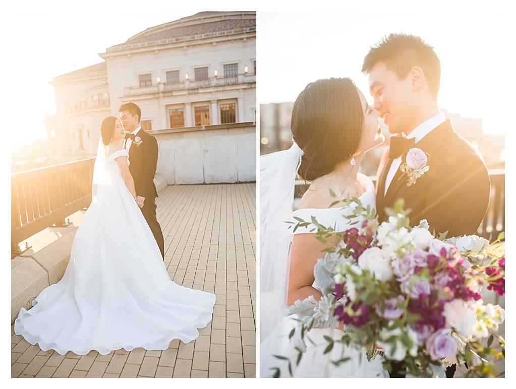 Ritz Charles Wedding Carmel Wedding Photographers_0490.jpg