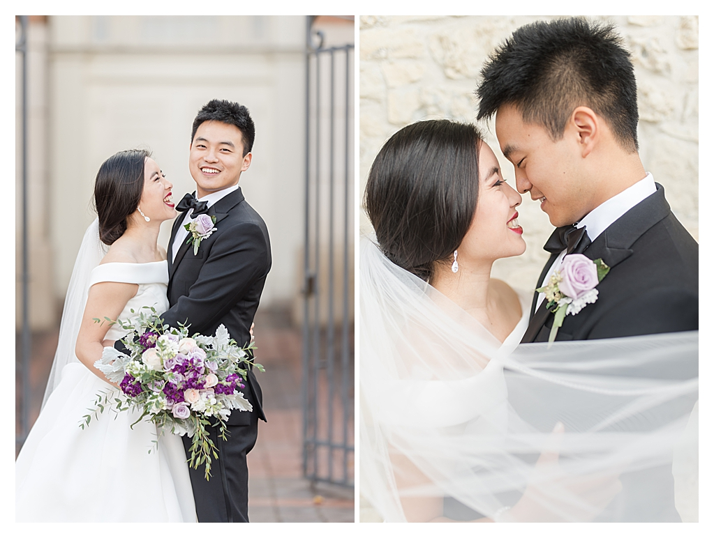 Ritz Charles Wedding Carmel Wedding Photographers_0491.jpg