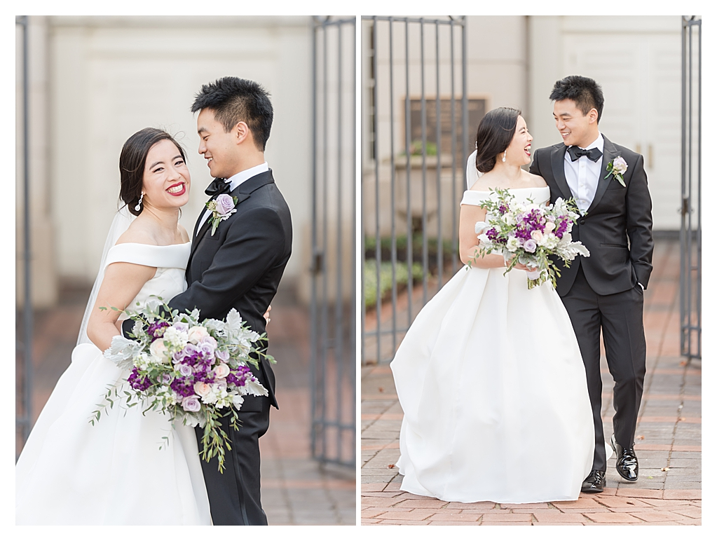 Ritz Charles Wedding Carmel Wedding Photographers_0494.jpg