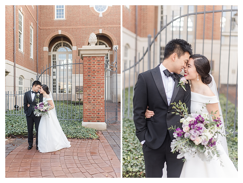 Ritz Charles Wedding Carmel Wedding Photographers_0495.jpg