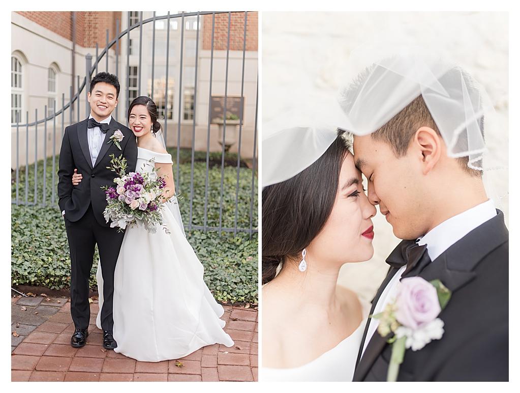 Ritz Charles Wedding Carmel Wedding Photographers_0496.jpg